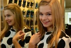 julia-wroblewska-szkola_0544