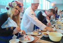 rodowicz-warsztaty_kulinarne