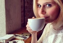 IMG_8852, Izabela Zwierzyńska