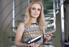 aleksandra-mikolajczyk-blogstar1