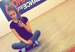 julia-wroblewska-taniec1