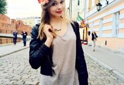 julka_wroblewska_n
