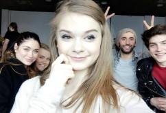 julia_wroblewska_taniec1