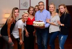 olgierd-lukaszewicz-urodziny18