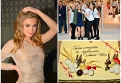 julia_wroblewska_urodziny1