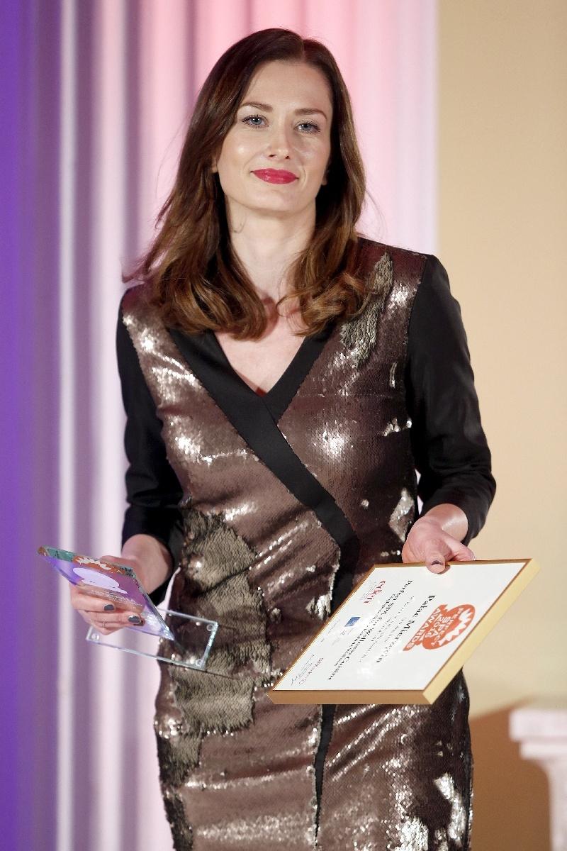 Anita Sokolowska