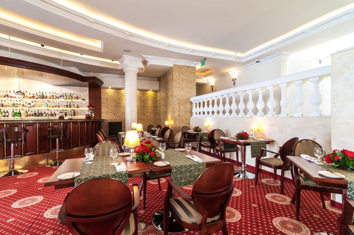 Hotel-0012