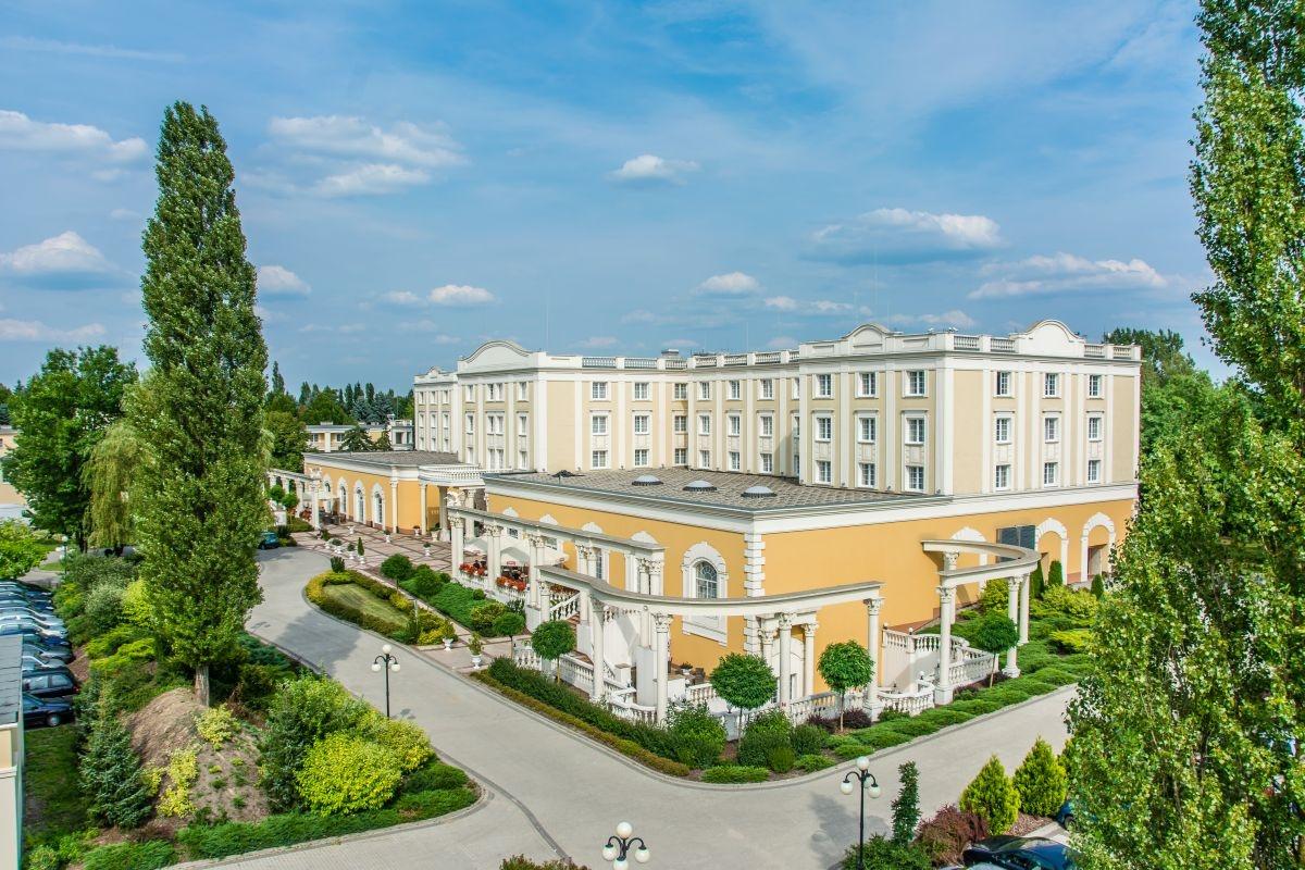 hotel-z-gory-wysiegnik-8593