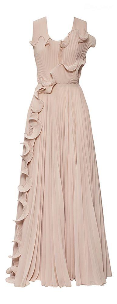 BIONIC_dress