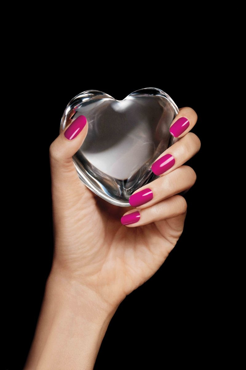 RV_Enhance_Glass_heart_Plum_Seduction_600Bv1(1)