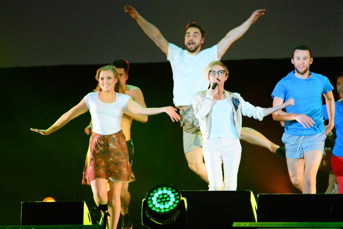 musical_karol_premiera10
