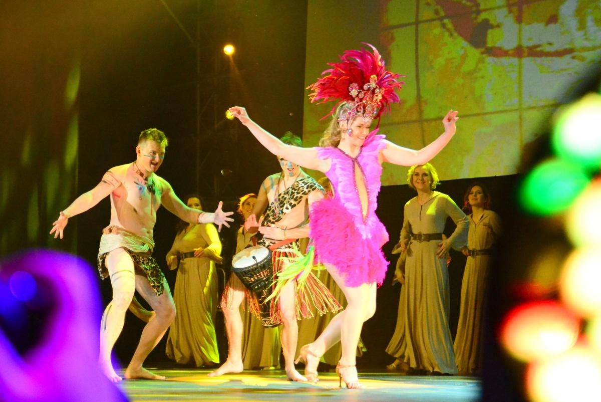 musical_karol_premiera16