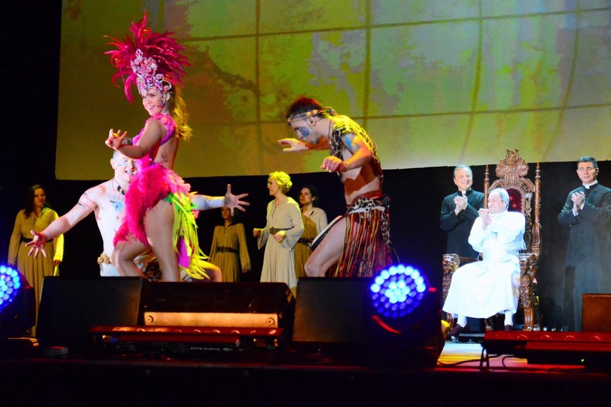 musical_karol_premiera17