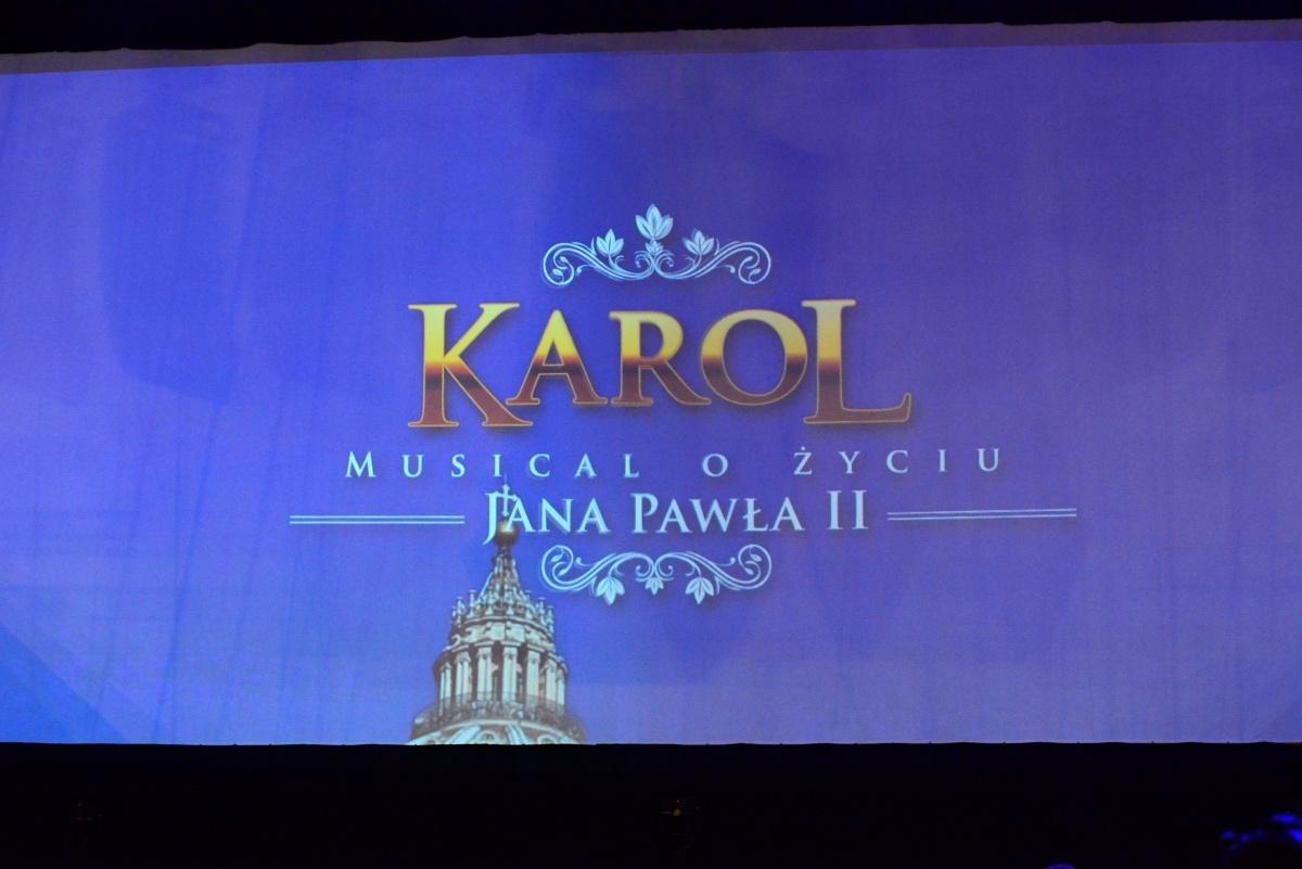musical_karol_premiera3