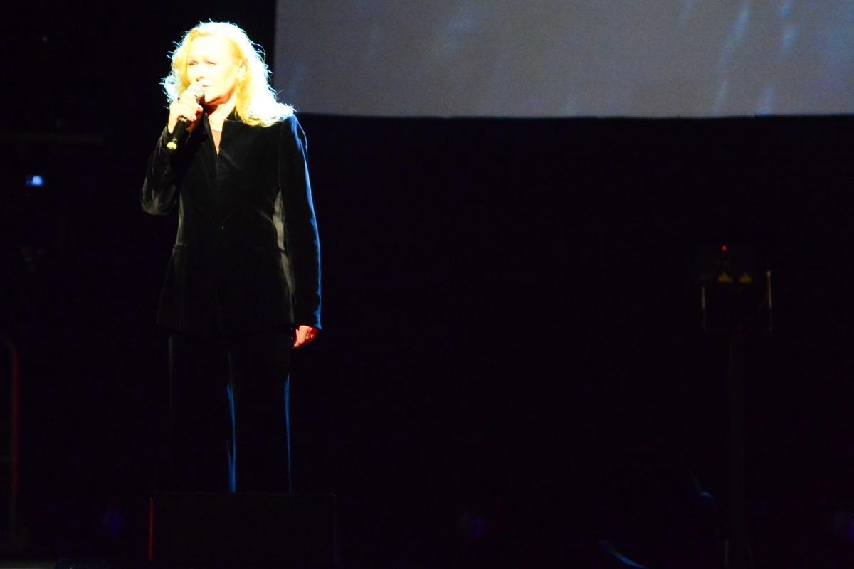 musical_karol_premiera8