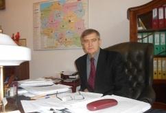 Olgiedr Łukaszewicz