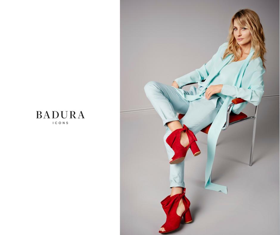 BADURA ICONS_SS17 (21)