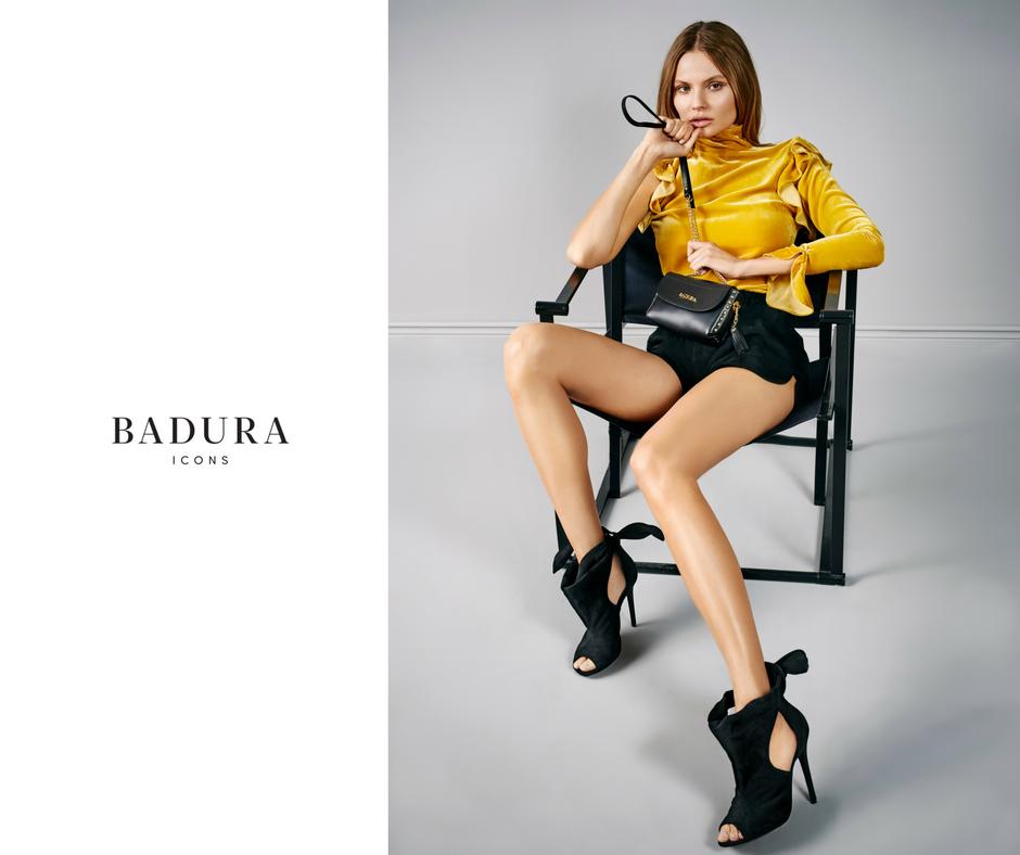 BADURA ICONS_SS17 (33)