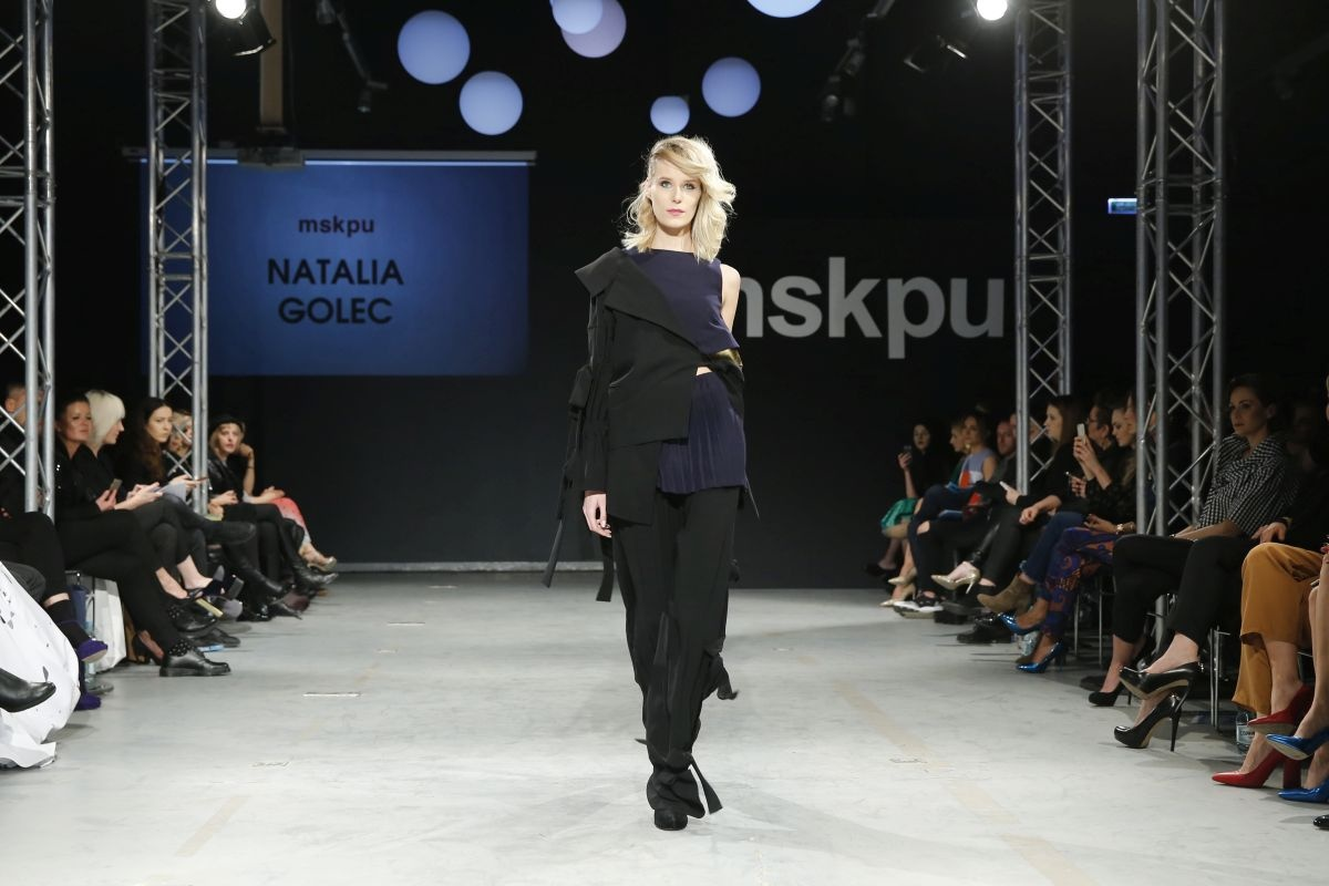 fot. Podlewski/AKPA
