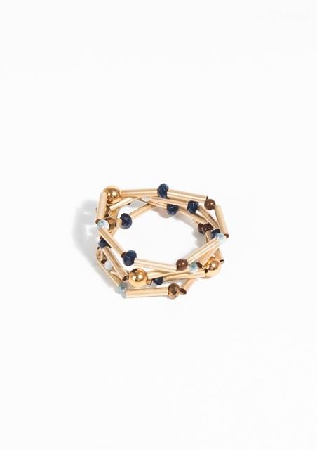 parfois-jewellery-hair-accessories-147916mu__29,90