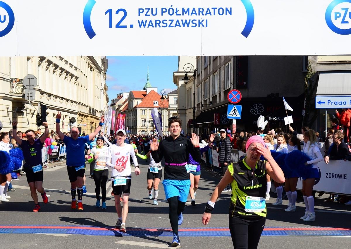 wieszczek_polmaraton1