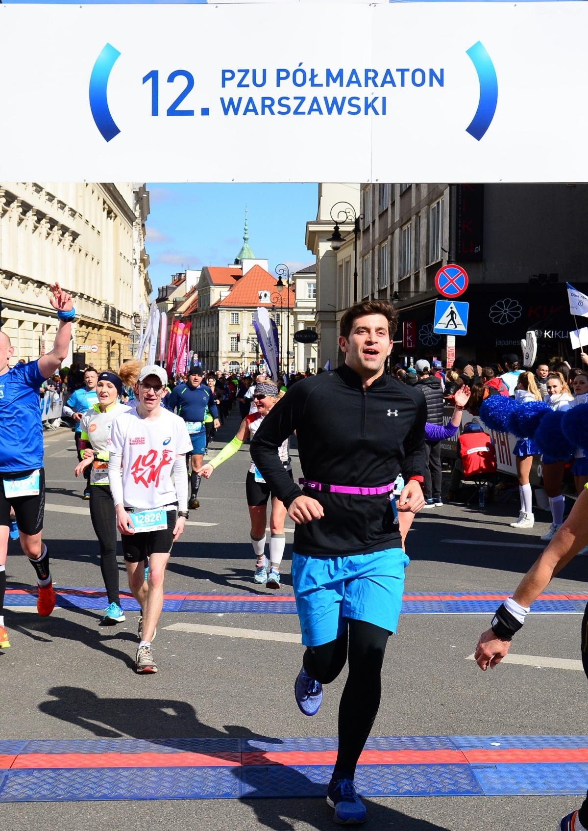 wieszczek_polmaraton2