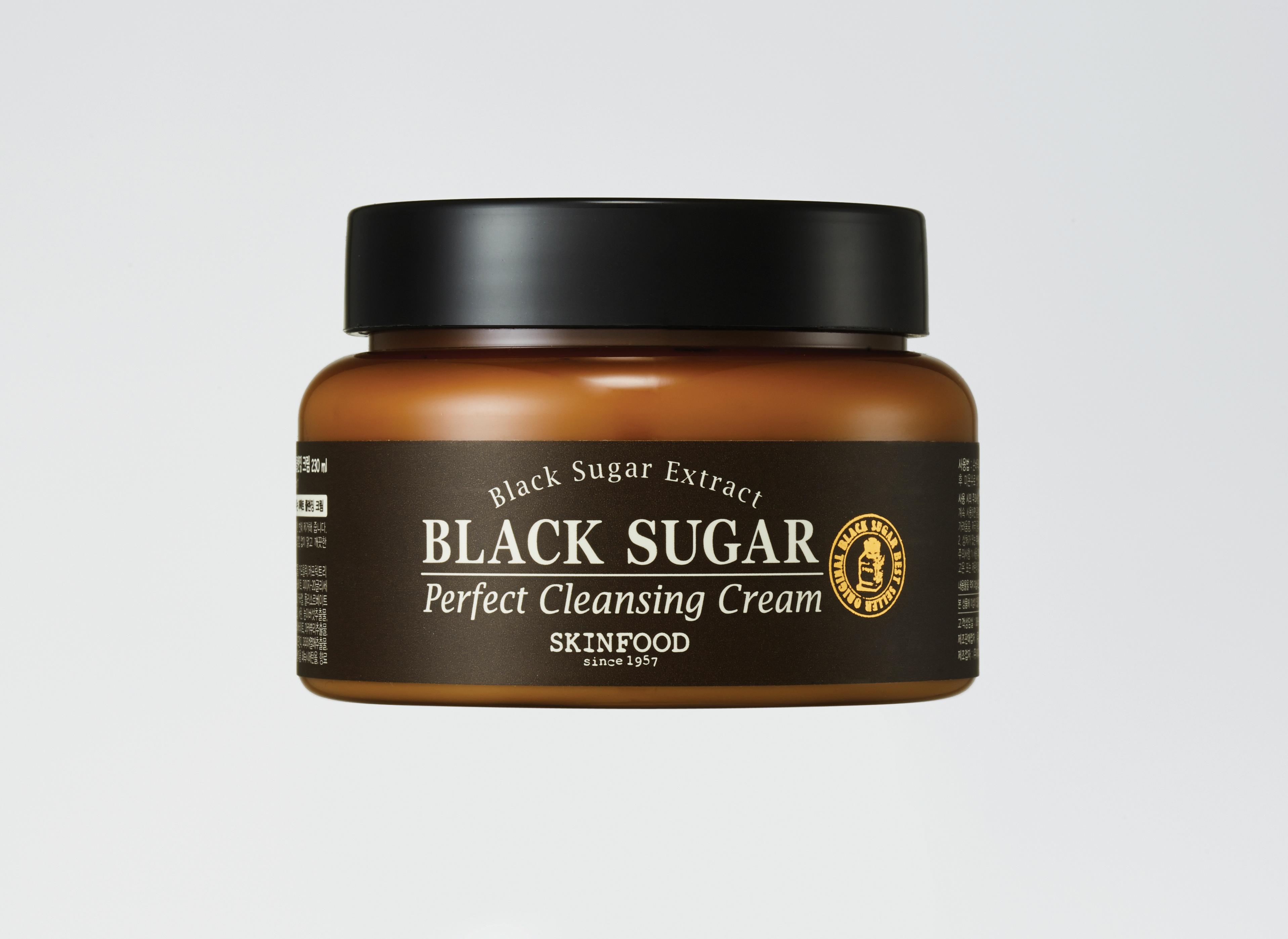 BLACK SUGAR PERFECT CLEANSING (1)