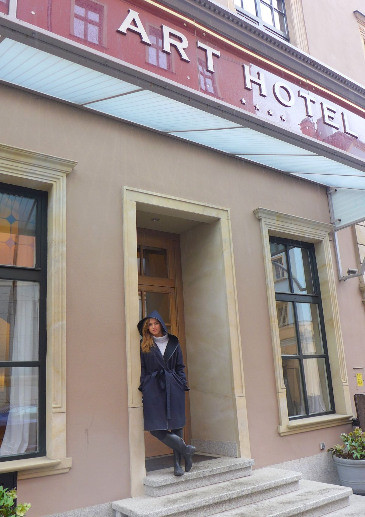 kaczorowska_art_hotel1