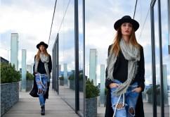 nizińska moda