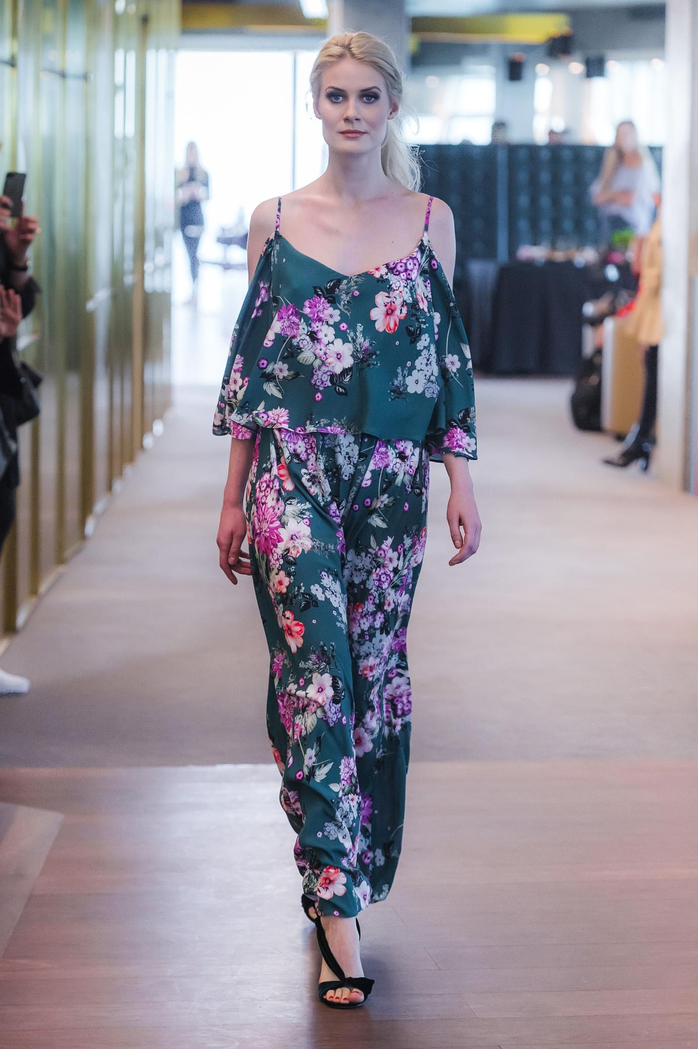 50_ZAQUAD110517_web_fotFilipOkopny_FashionImages