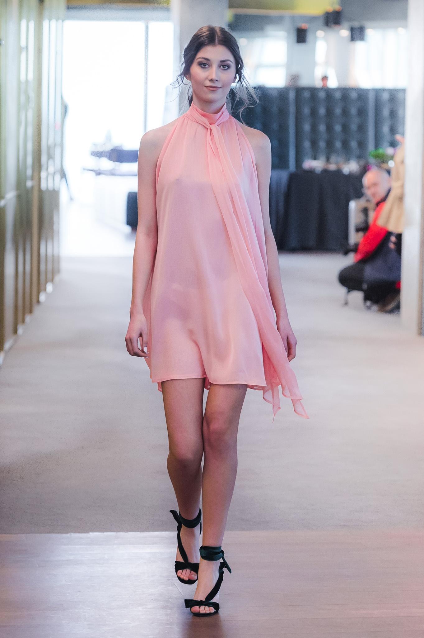 51_ZAQUAD110517_web_fotFilipOkopny_FashionImages