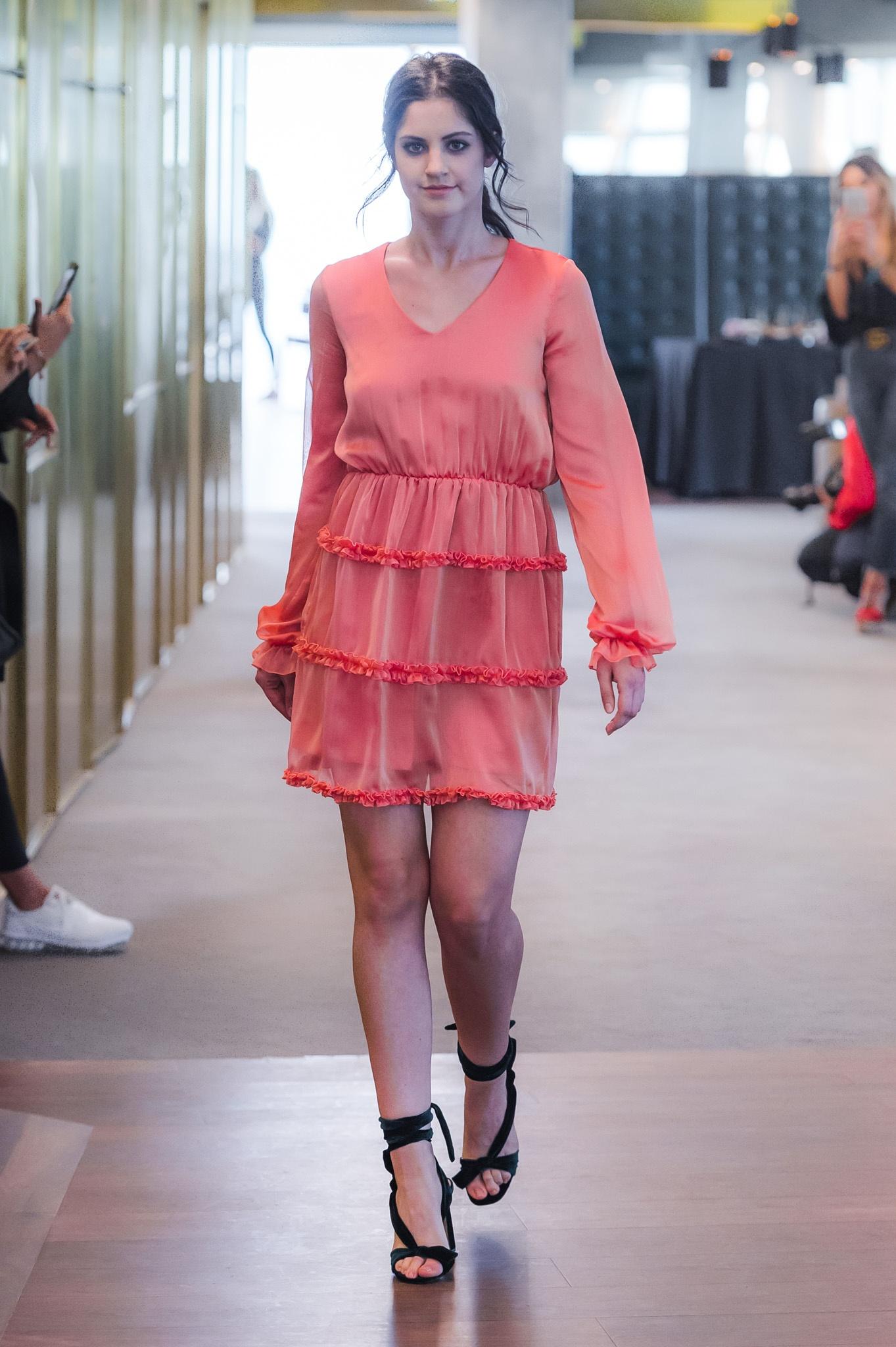 52_ZAQUAD110517_web_fotFilipOkopny_FashionImages