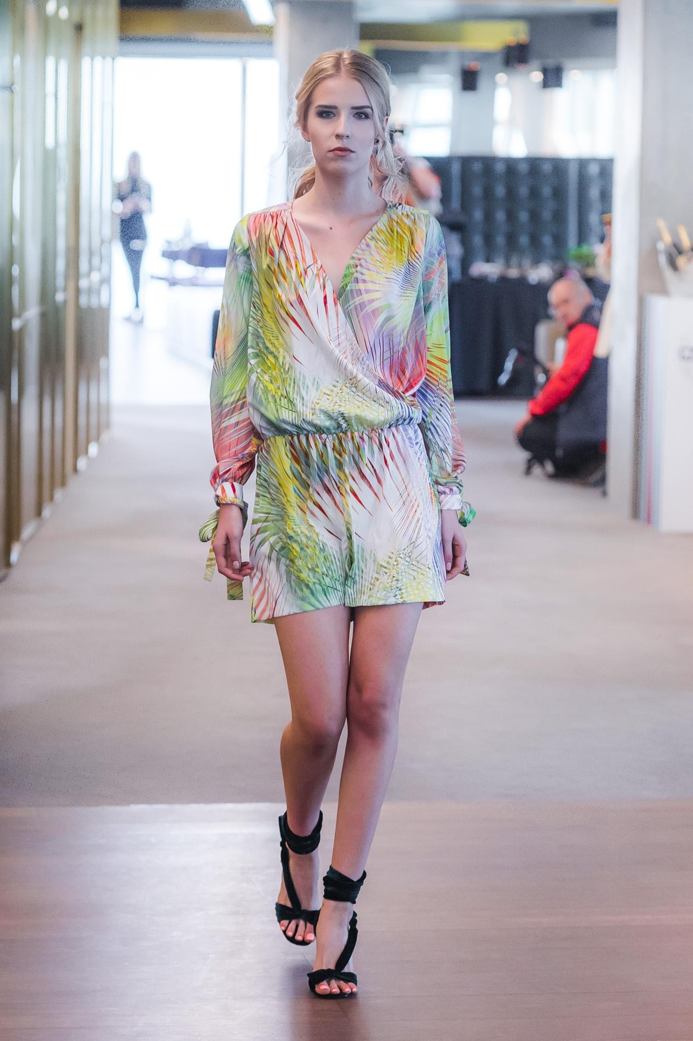 56_ZAQUAD110517_web_fotFilipOkopny_FashionImages