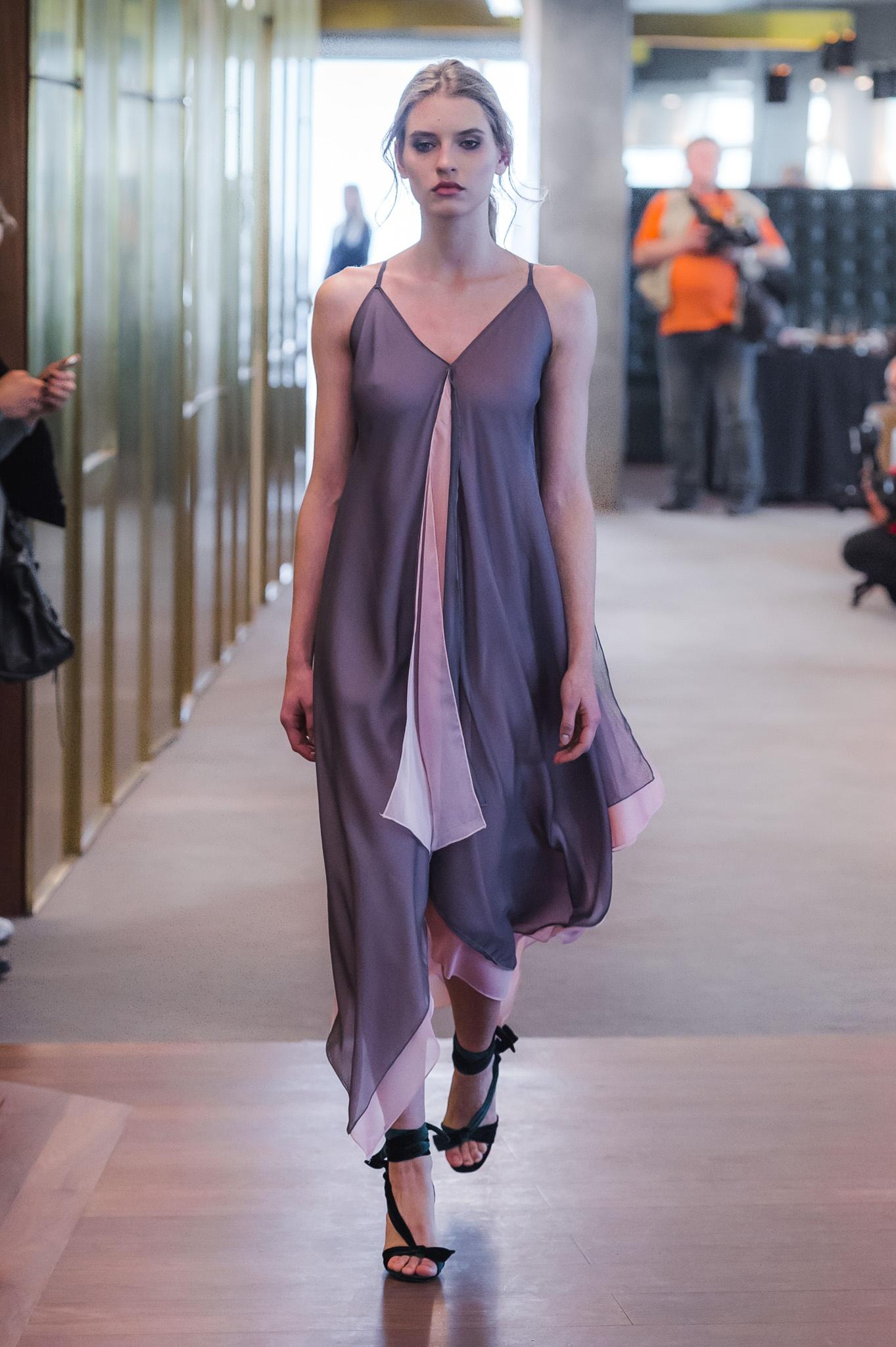 57_ZAQUAD110517_web_fotFilipOkopny_FashionImages