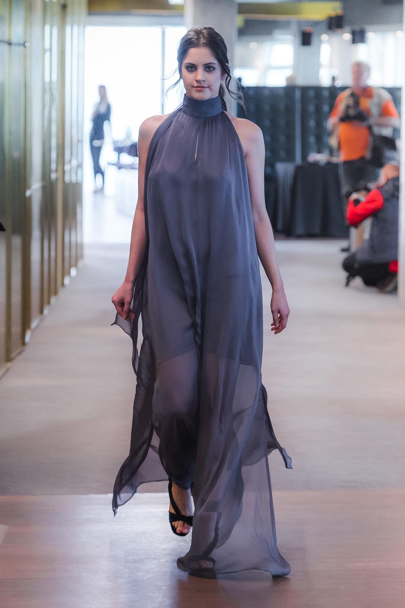 58_ZAQUAD110517_web_fotFilipOkopny_FashionImages