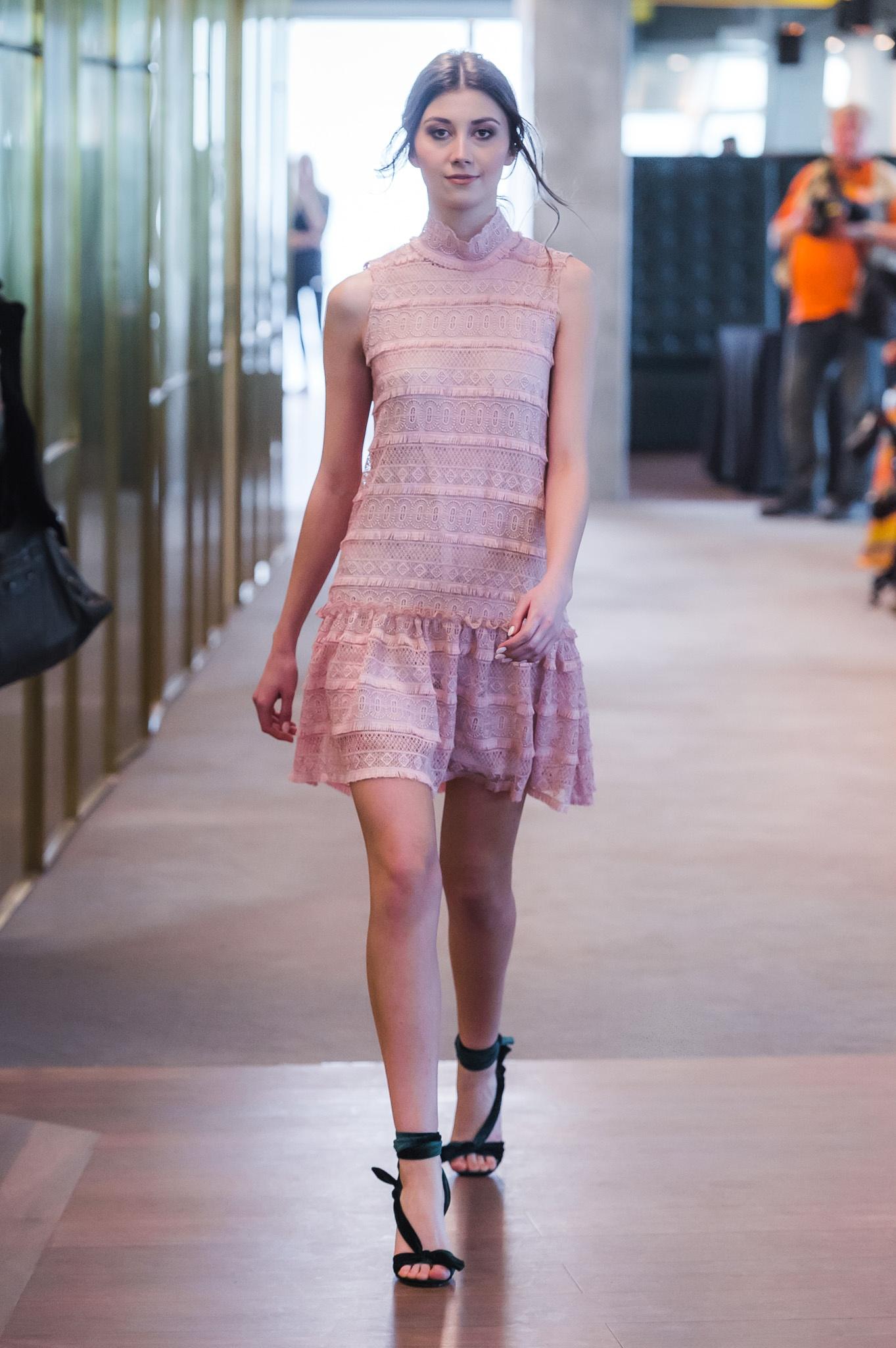 59_ZAQUAD110517_web_fotFilipOkopny_FashionImages