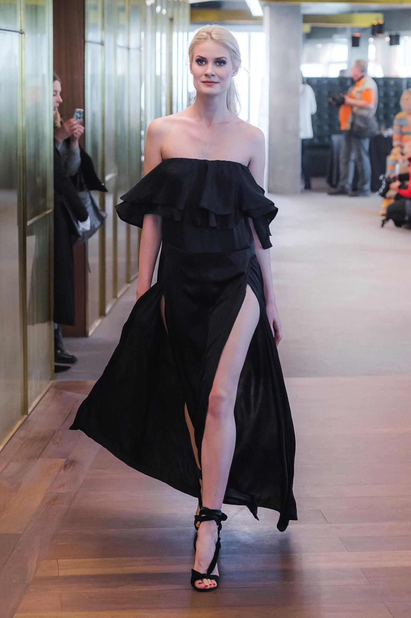 65_ZAQUAD110517_web_fotFilipOkopny_FashionImages