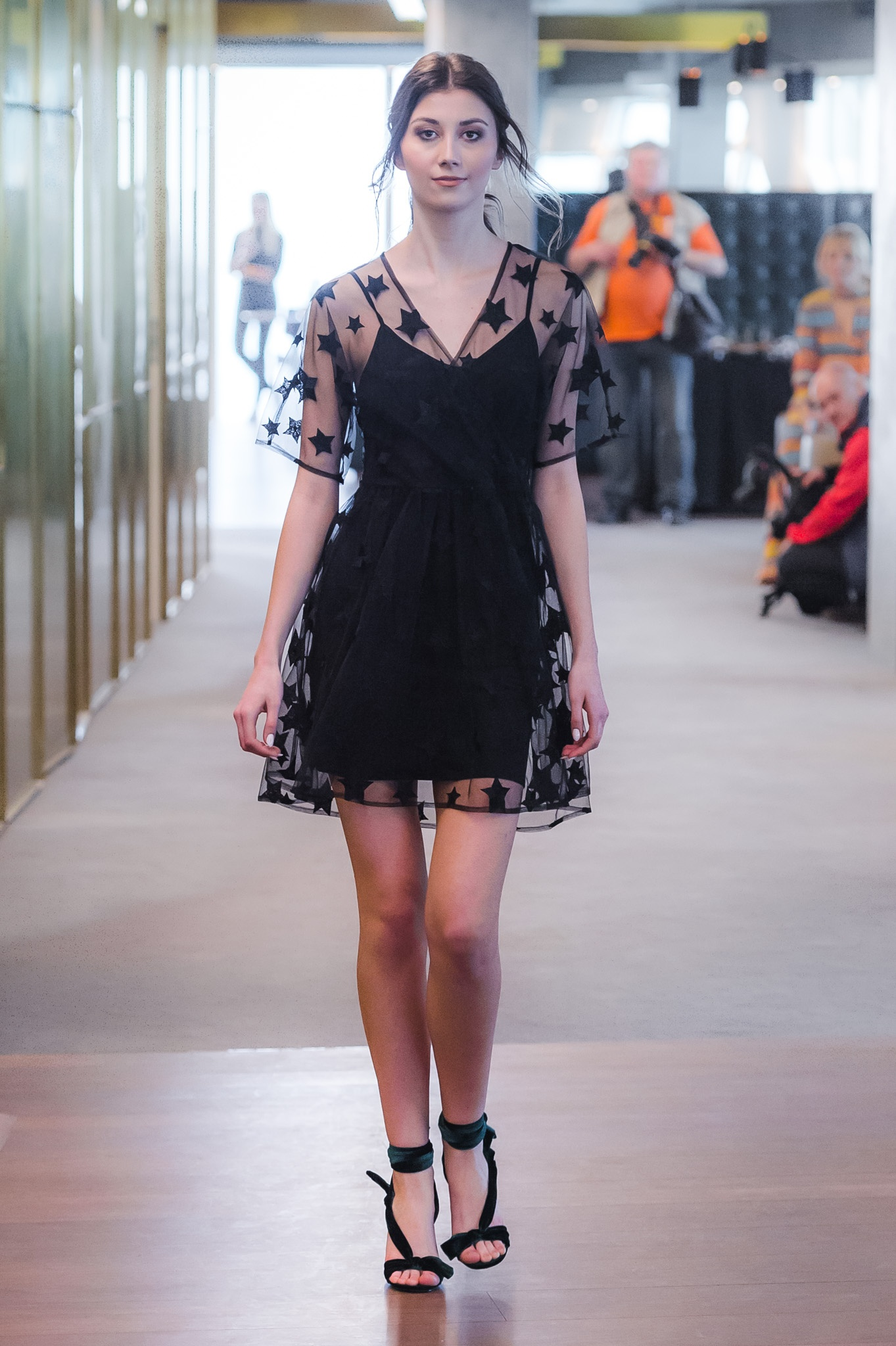 66_ZAQUAD110517_web_fotFilipOkopny_FashionImages