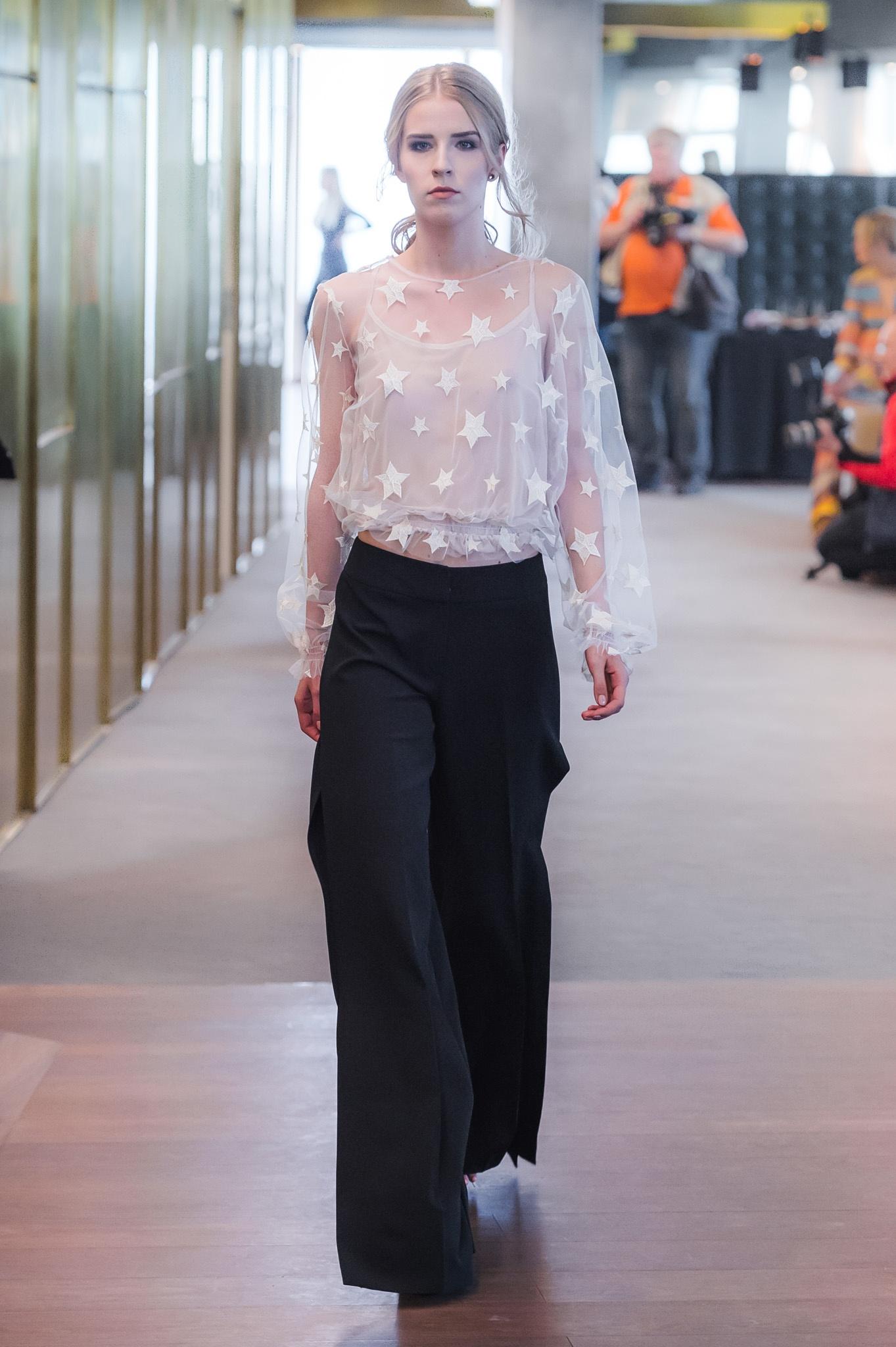 67_ZAQUAD110517_web_fotFilipOkopny_FashionImages