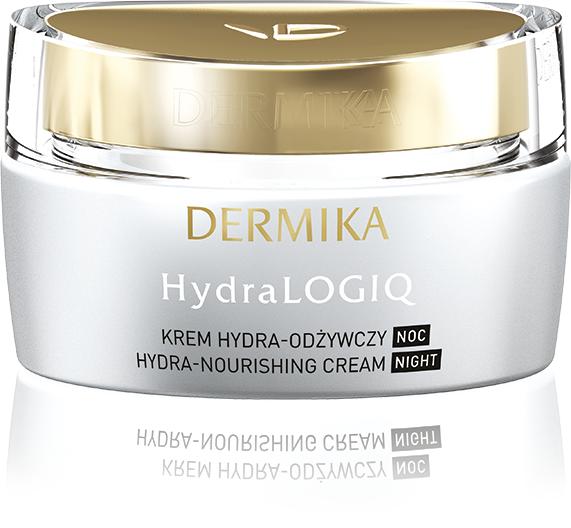 WIZ-2015-Hydralogiq-KREM-hydra_ODZYWCZY-NOC-JAR-210544