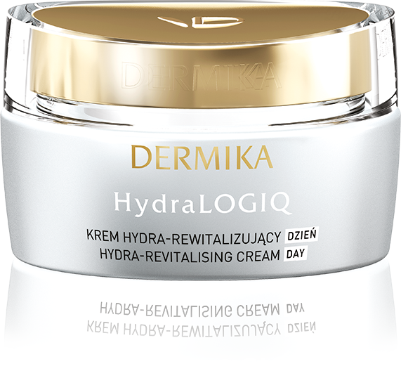WIZ-2015-Hydralogiq-KREM-hydra_REWITALIZUJACY-DAY-JAR-210542