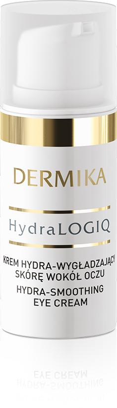 WIZ-2015-Hydralogiq-KREM-hydra_WYGLADZAJACY-OCZY-et90x40-213019