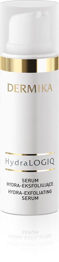 WIZ-2015-Hydralogiq-SERUM-hydra_EKSFOLIUJACE-ET90X70-213018