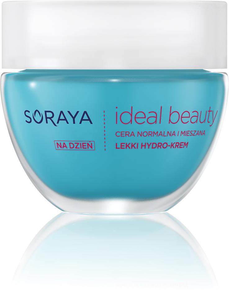 WIZ-2016-Ideal-Beauty-hydrokrem-normal_mieszana-JAR-463941