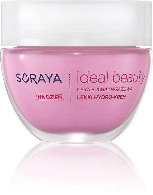 WIZ-2016-Ideal-Beauty-hydrokrem-sucha_wrazliwa-JAR-463940