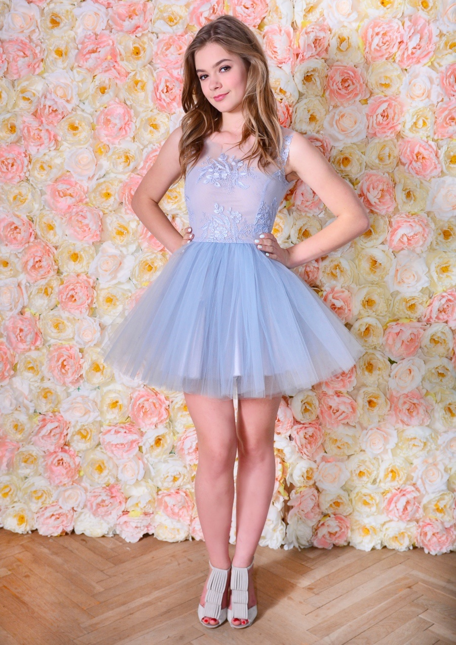 julia_wroblewska_tutu_princess_mini14