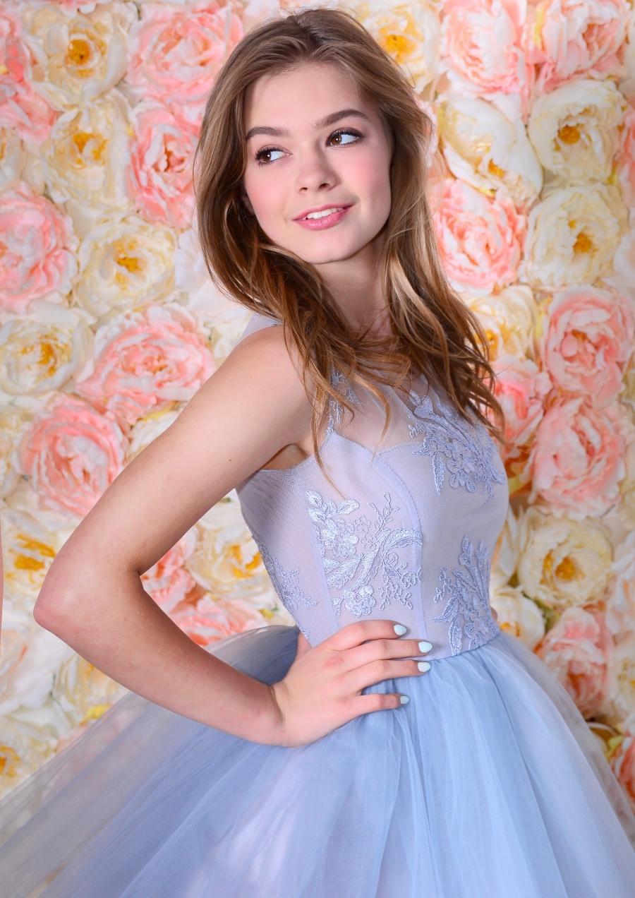 julia_wroblewska_tutu_princess_mini15