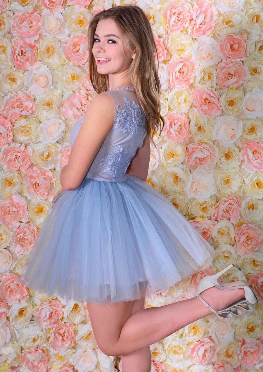 julia_wroblewska_tutu_princess_mini16
