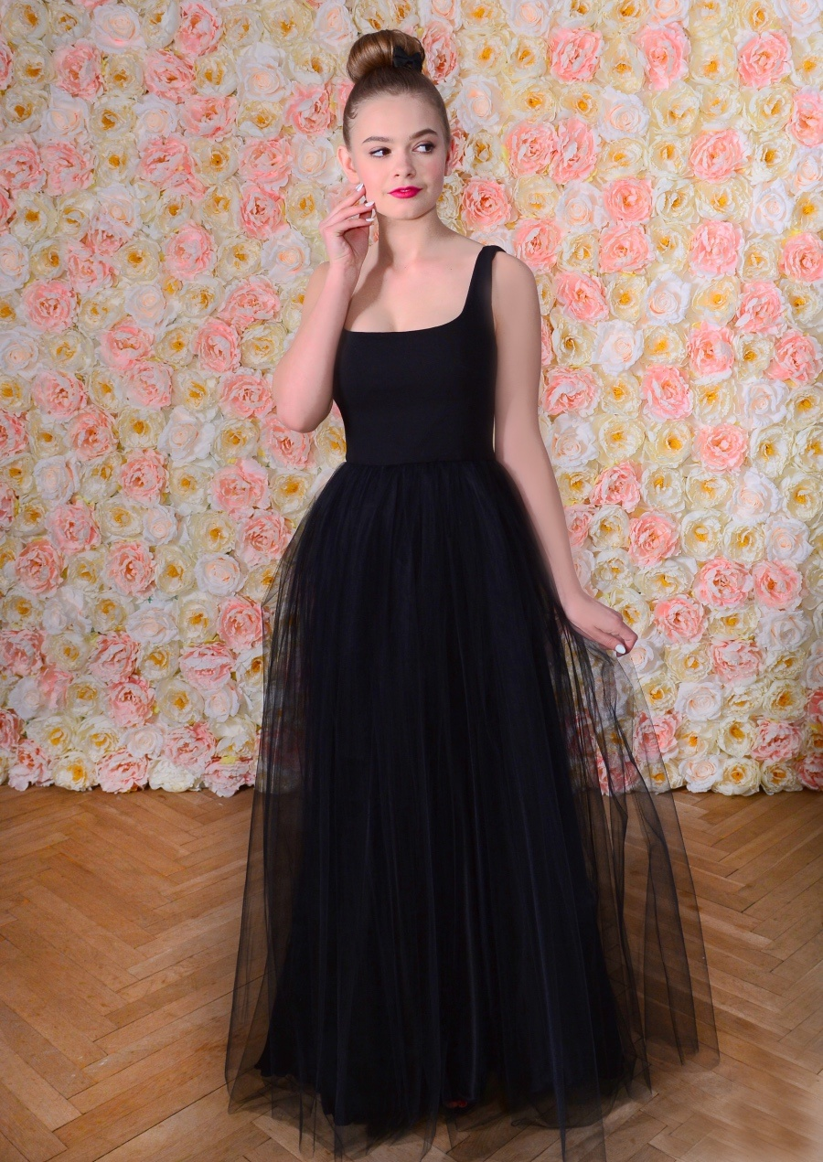 julia_wroblewska_tutu_princess_mini17