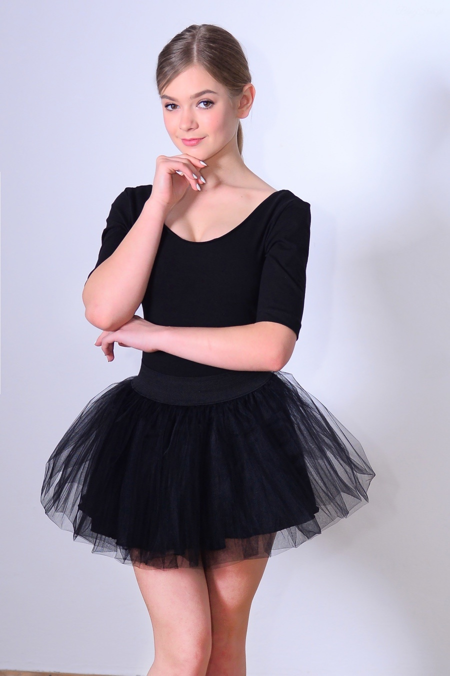 julia_wroblewska_tutu_princess_mini2